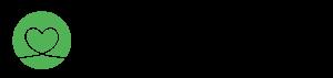 YogabyAnki_logo_2021-03